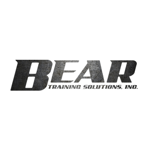 Bear Training Solutions Tools
