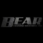 Bear Training Solutions, Inc.